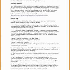 Define Combination Resumes Sample Combination Resume Sample Bination Resume Templa New New Cv