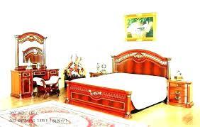 Image Granite Tops Athayainteriorco Bedroom Furniture Brands Athayainteriorco