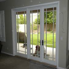 single hinged patio doors. French Doors Single Door Cost Of Sliding Glass Best Patio Vinyl Hinged