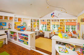 Exclusive Inspiration Kids Room Divider Excellent Ideas Easiest For Awesome  House Room Divider Ideas For Kids Plan ...