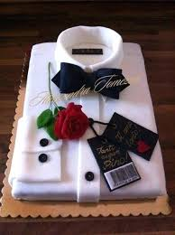 Birthday Cakes For Him Ideas Easy Cake My Husband S