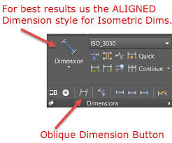 autocad dimension text size autocad placing your dimensions and text on the right angles for