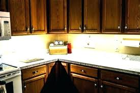 kitchen cabinets under lighting. Brilliant Lighting Under Cabinet Lighting Home Depot Furniture Exquisite  Over The Counter Lights   Throughout Kitchen Cabinets Under Lighting