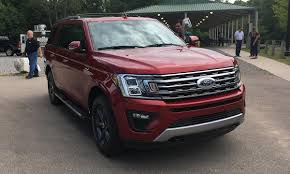 2018 ford 6 2 specs. brilliant ford the redesigned 2018 expedition which ford unveiled this year will  continue to share the 35liter v6 with f150 to ford 6 2 specs