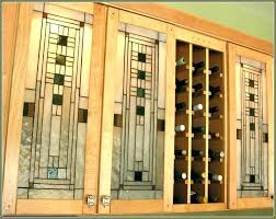 kitchen cabinet doors houston home and furniture elegant cabinet door glass inserts at leaded doors google