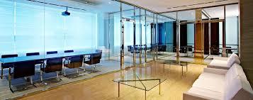 gentle modern home office. Https Www.modernholic.com Gentle-black-wall-paint-home-. Golden Agri Office Design Gentle Modern Home