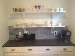 Decorative Kitchen Wall Tiles Tile For Kitchen Wall Simple Design Divine Plastic Wall Tiles For