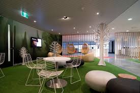 office interior design sydney. australian design studio thoughtspace have completed the interior for bbc worldwideu0027s office in sydney australia i