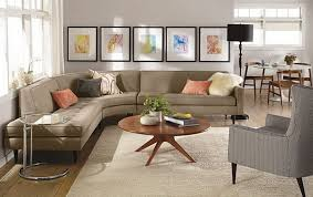 living room furniture ideas sectional. Living Room Ideas Sectional Home Worthy Brown Inside Small With Plans 24 Furniture Y