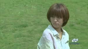ガンツでブレイクの夏菜髪型が可愛い朝ドラその後 気になる芸能人