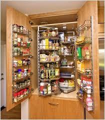 Foto Cocina Escondida Armario De Margestudio 889308  HabitissimoCocina En Un Armario