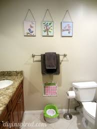 potty training chart printable diy inspired potty training chart printable