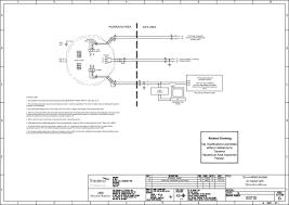 measurement instruments s t251 hyperion passive hart wiring diagram dc