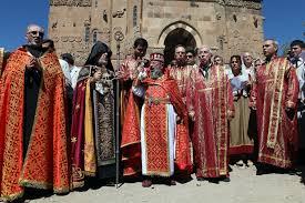 Italienisch ist eine der schönsten und melodischsten sprachen der welt und gilt als kultursprache europas. Die Armenische Gemeinschaft In Der Turkei Bpb