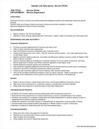 Free Resume Writing Services Online Free Resume Writing Services Online Resume Resume Examples 10