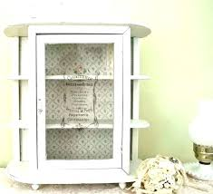 hanging curio cabinet wall hanging curio cabinet small wall hanging curio cabinets wall curio cabinet with