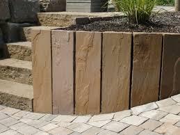Der gabionenmauer gabione 200 x 100 cm (h x b) preis von 294,33 € bezieht sich auf 1 stk*. Mauern Gabionen