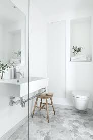 grey and white bathroom tiles brilliant grey and white wall tiles best hexagon tile bathroom ideas
