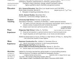 Prep Cook Resume Sample Enjoyable Ideas Cook Resume Example Sample Line Skills Beautiful 72