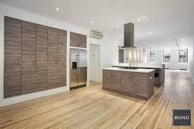 2 Bedroom Apartment In Manhattan Ideas Interior Custom Inspiration Design