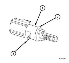 iat sensor removal dodge ram forum ram forums & owners club  at Jeep Manifold Air Temperature Sensor Wiring Diagram