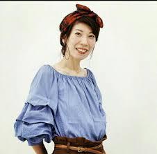 暑い夏のヘアスタイル問題切るか結ぶか Ruala 美容室 池田洋子の