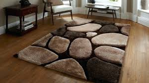 super soft area rugs outstanding soft plush area rugs with super remodel for soft area rugs