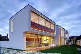 Virtual Exterior Home Design Custom Design