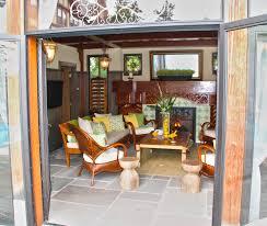 pool house furniture. Pool House 5 Furniture