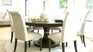 round dining room tables for 6 6 person dining table 6 person round dining table elegant