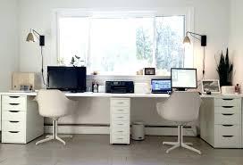 Double Corner Desk Desk Black Desk Furniture Desks For Home Office