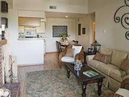 Charming ... Apartments · Mountain View Apartments