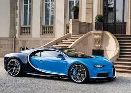 2018 bugatti chiron price. brilliant bugatti bugatti chiron 2017 united arab emirates inside 2018 bugatti chiron price