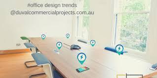 new office design trends. trends cool modern office new design v