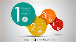 Animated Ppt Presentation Free Animated Ppt Template 10003 Powerpoint Presentation With