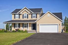 interior painting contractors gwinnett county residential painting services