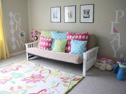 Affordable Kids' Room Decorating Ideas HGTV Gorgeous Kid Bedroom Designs