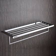 towel rack. Towel-rack Towel Rack