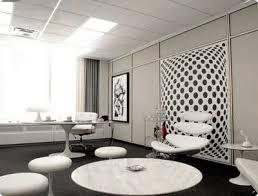 roger sterling office. Sterling Minimalism. Roger\u0027s Minimalistic Roger Office Modern Digs