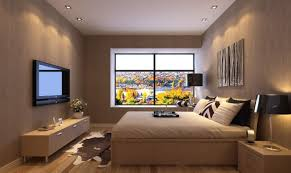 Interior Designer Bedrooms Style Home Design Gallery To Interior - Bedrooms style