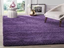 safavieh milan purple rug 8 x 10 for blue and purple rug