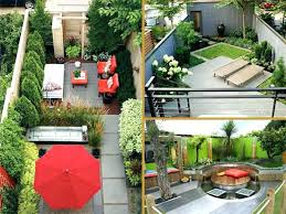 backyard plans designs. Small Backyard Design Ideas On A Budget Designs Enchanting Landscaping Also Home Interior With De Plans