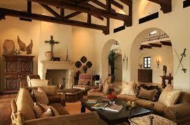 Phoenix Arizona Interior Design. Source. Wendy Black Rodgers