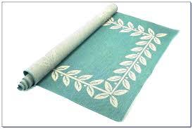 non toxic area rugs non toxic area rugs non toxic area rugs non toxic rugs home nice the most amazing non toxic area rugs non toxic cotton area rugs