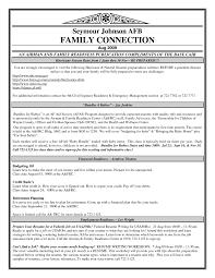 Free Printable Resume Wizard Free Printable Resume Templates To Fill Samples Igrefriv 24