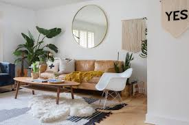 What Is Scandinavian Interior Design What Is Scandinavian Design Scandi Style Basics