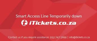 Tickets Battle Of The Warriors 5 In Pretoria Za Itickets