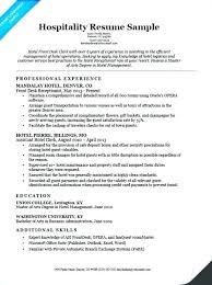 Sample Help Desk Supervisor Resume Front Desk Executive Cv Sample Hotel Letter Front Desk Receptionist