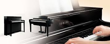 yamaha clp 635. the new clavinova clp-600 series: distilling very essence of a grand pianointo feel, tone and touch to resonate with aspiring pianist in you yamaha clp 635 6