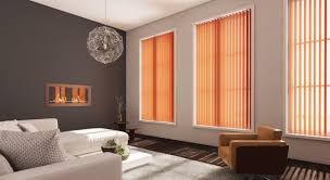 Living Room Blinds And Curtains Vertical Blinds Amanda For Blinds And Curtains